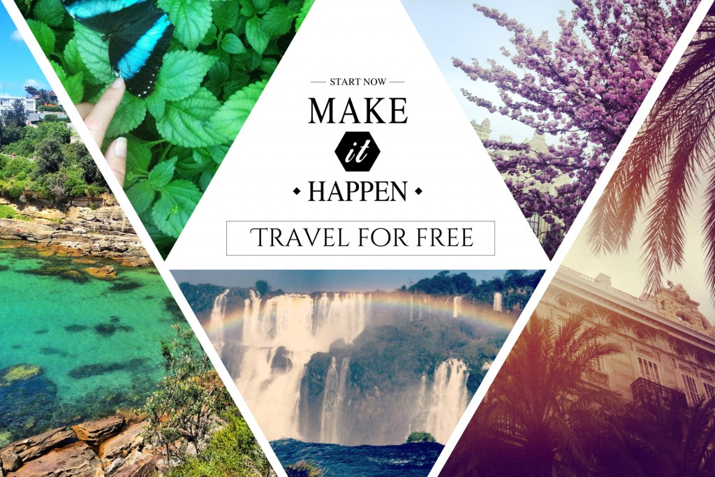 Travel-for-free-brazil-spain-australia-budapest-austria